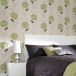wallpaper-in-eco-chic4-5.jpg