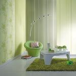 wallpaper-in-eco-chic5-2.jpg