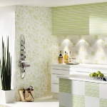 wallpaper-in-eco-chic5-3.jpg