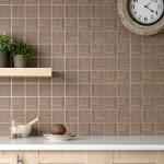 wallpaper-in-eco-chic6-10.jpg