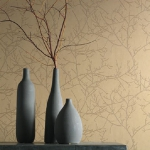 wallpaper-in-eco-chic6-2.jpg