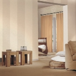 wallpaper-in-eco-chic6-3.jpg
