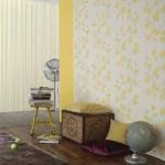wallpaper-in-eco-chic6-5.jpg