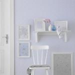 wallpaper-in-eco-chic6-7.jpg