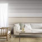 wallpaper-in-eco-chic7-1.jpg