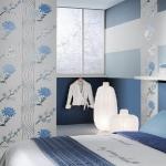 wallpaper-in-eco-chic8-2.jpg