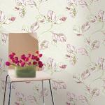 wallpaper-in-eco-chic8-3.jpg