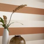 wallpaper-in-eco-chic9-1.jpg