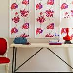 wallpaper-new-ideas-on-wall1.jpg