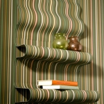 wallpaper-new-ideas-on-wall3.jpg