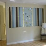 wallpaper-new-ideas-on-wall7.jpg
