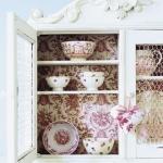 wallpaper-new-ideas-upgrade-furniture13.jpg