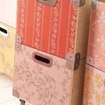 wallpaper-new-ideas-upgrade-furniture14.jpg