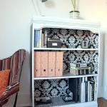 wallpaper-new-ideas-upgrade-furniture4.jpg