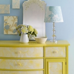 wallpaper-new-ideas-upgrade-furniture5.jpg