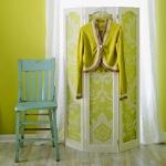 wallpaper-new-ideas-upgrade-furniture9.jpg