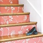 wallpaper-new-ideas-misc4.jpg