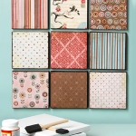 wallpaper-new-ideas-art-object1.jpg
