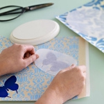 wallpaper-new-ideas-art-object11.jpg