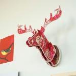 wallpaper-new-ideas-art-object12.jpg