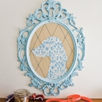 wallpaper-new-ideas-art-object2.jpg
