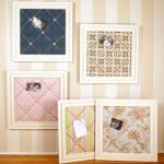 wallpaper-new-ideas-art-object5.jpg