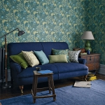 wallpapers-and-fabrics-by-morris-co-in-rooms1-2