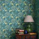 wallpapers-and-fabrics-by-morris-co-in-rooms1-4