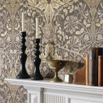 wallpapers-and-fabrics-by-morris-co-in-rooms1-6