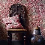 wallpapers-and-fabrics-by-morris-co-in-rooms1-7