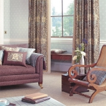 wallpapers-and-fabrics-by-morris-co-in-rooms2-4