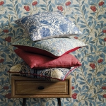 wallpapers-and-fabrics-by-morris-co-in-rooms2-5
