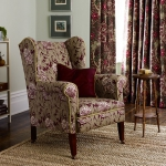 wallpapers-and-fabrics-by-morris-co-in-rooms2-6