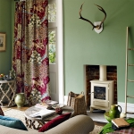 wallpapers-and-fabrics-by-morris-co-in-rooms3-3