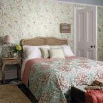 wallpapers-and-fabrics-by-morris-co-in-rooms4-1