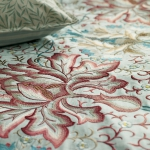 wallpapers-and-fabrics-by-morris-co-in-rooms4-2