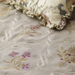 wallpapers-and-fabrics-by-morris-co-in-rooms4-4