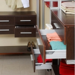 wardrobe-diy-in-48-hours1-2.jpg