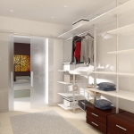 wardrobe-diy-in-48-hours1-4.jpg