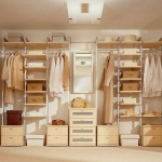wardrobe-diy-in-48-hours1-5.jpg