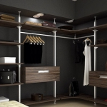 wardrobe-diy-in-48-hours1-6.jpg