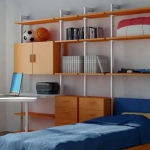 wardrobe-diy-in-48-hours3-5.jpg