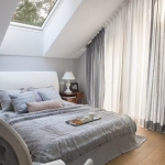 warsaw-house-in-scandinavian-style-bed1