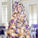 white-christmas-tree-beautiful-decoration1-5