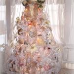 white-christmas-tree-beautiful-decoration2-1