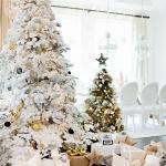 white-christmas-tree-beautiful-decoration2-2