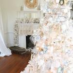 white-christmas-tree-beautiful-decoration2-3