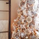 white-christmas-tree-beautiful-decoration2-5