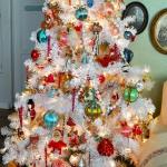 white-christmas-tree-beautiful-decoration3-1
