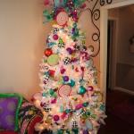white-christmas-tree-beautiful-decoration3-4